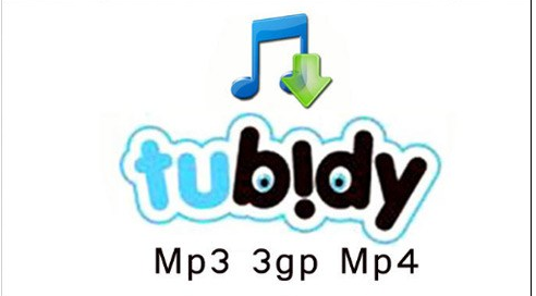 MP3 and MP4 Download