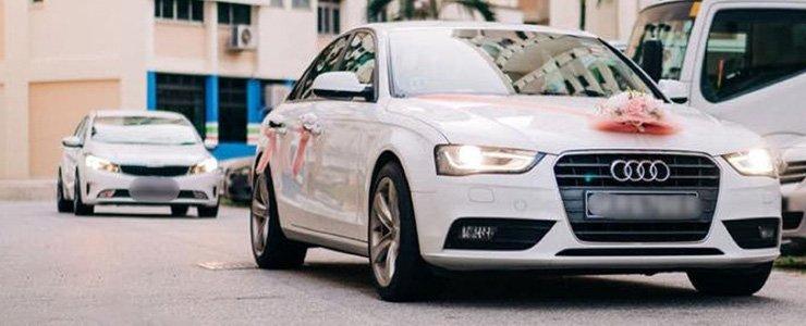 cheap weekend car rental singapore